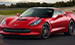 2014 Chevrolet Corvette Stingray Is MECOTY's 'Best Performance Coupe'