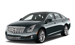 the Cadillac XTS 2015, a tribute comfort, design and performance !