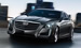The all-new Cadillac CTS in Lebanon!
