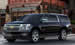 2015 Chevrolet Tahoe: All you need to get the job done!