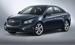 Can you Handle this news? 2016 Chevrolet Cruze for  16,900 $