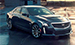 Cadillac CTS-V 2016: An Incredible Performance Handling