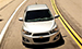The 2016 Chevrolet Sonic: A Stone-Cold Stunner