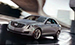 2016 Cadillac ATS Sedan: ​It's Good To Be a Little Materialistic