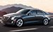 ​2016 Cadillac ATS Sedan:​ The Journey is The New Destination