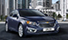 Chevrolet Cruze 2016: It is All About Your Safety