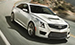 Cadillac ATS-V Coupe: Bite as Refined as its Bark