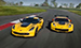 2016 Chevrolet Corvette z06: Advanced Wickerbill