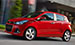 2016 Chevrolet Spark: The Biggest Engine in its Class