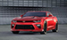 2016 Chevrolet Camaro: Be Prepared To Be Heard