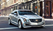 A New Cadillac ATS Fully Loaded Hot Offer