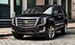 2016 Cadillac Escalade: Our Crown Jewel, Cut and Crafted to Form