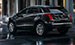 ​2017 Cadillac XT5: Active Fuel Management