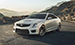 Control the Cooling System of the New Cadillac ATS-V Coupe