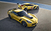 2017 Chevrolet Corvette Z06: Where Track Meets Street