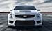2017 Cadillac ATS-V Coupe: A Truly Powerful Engine