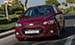 2017 Chevrolet Aveo is your New Best Friend