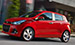 2017 Chevrolet Spark: The Biggest Engine in its Class