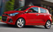 2017 Chevrolet Spark: Big on Fun, big on technology
