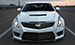 2017 Cadillac ATS-V Coupe: ​Way Ahead of the Curve