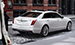 Cadillac CT6:Peace Of Mind Comes Standard
