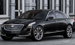 2018 Cadillac CT6: Tastefulness, Strength and Style