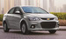 The 2018 Chevrolet Aveo: Designed To Be Different