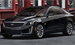 2018 Cadillac CTS-V: Take It Straight To the Track