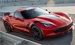 2018 Corvette Grand Sport: Own the Track