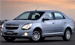2018 Chevrolet Cobalt: Engineered For the Everyday