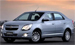 2018 Chevrolet Cobalt: Comfort, Good Taste and Functionality
