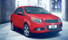 A car that fits all tastes: Aveo 2019