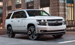 2019 Tahoe: Designed to make a first (and lasting) impression
