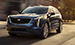 Cadillac XT4 2019: New approach, new departure