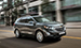 Chevrolet Equinox 2019: Confidence for every kilometer