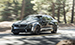 Cadillac CTS-V: Take it straight to the track