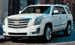 2019 Cadillac Escalade: The Power And The Brain