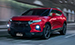 The All-New Chevrolet Blazer: A Stylish Utility Vehicle