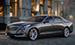 2018 Cadillac CT6: Highest Form of Automotive Excellence