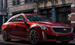 CTS-V: The Most Powerful Vehicle in Cadillac's 115-Year History