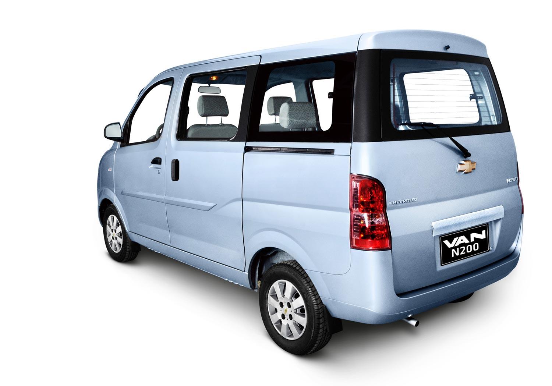 Heavy Duty Leaf Springs On Minivan Autos Post