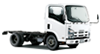 Isuzu N-Series 2014